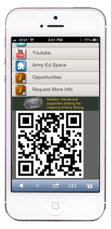 Army_iPhone_160w_3