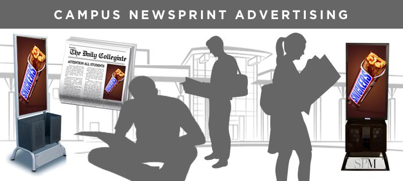 CBN_180x400_CampusNewsprint