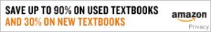 amzs_textbook_geo-targeting_320x50